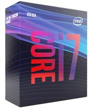 Intel Core i7-9700 3.0GHz LGA 1151 Coffee Lake CPU